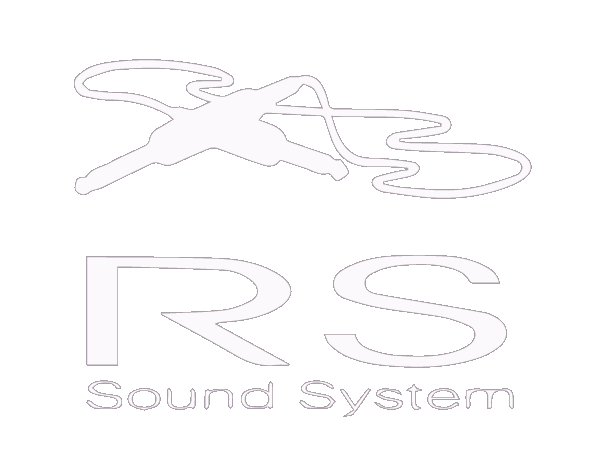 RS SOUND SYSTEM